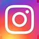 instagram domomia