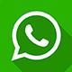 whatsapp domo mia