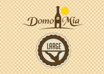 menu domomia large