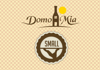 menu domomia small